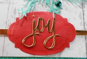 joycloseup