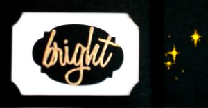 mbbrightdet